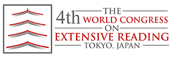 4th ER World Congress